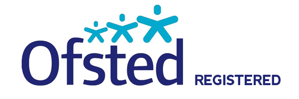sports focus uk ofsted registered